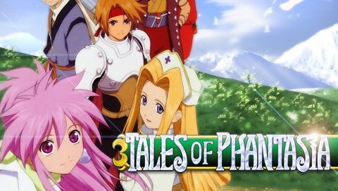 tales-of-phantasia-ios-fail [Fail] Tales of Phantasia será retirado da App Store. Modelo Freemium arruinou um clássico do SNES no iOS