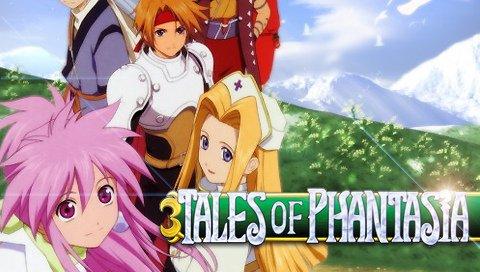 tales-of-phantasia-ios-fail [Fail] Tales of Phantasia será retirado da App Store. Modelo Freemium arruinou um clássico do SNES no iOS