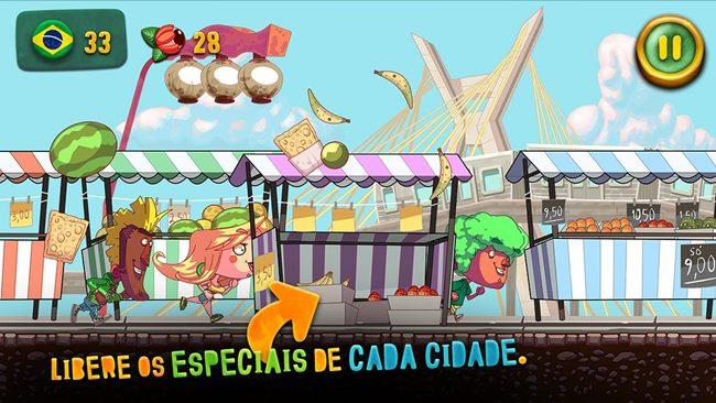 vem-ser-brasil-android Melhores Jogos Para Android da Semana - #20-2014