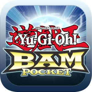 yu-gi-oh-bam-pocket-android Como baixar Yu-Gi-Oh! BAM Pocket em um celular que não é compatível