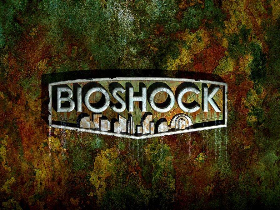 Bioshock-iphone-ipad Análise: Bioshock (iOS)