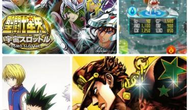 Jogos-de-anime-android-ios-so-no-japao
