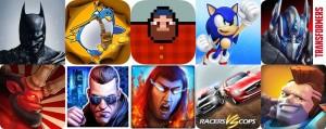 Melhores-Jogos-Para-Android-Gratis-Julho-2014-300x119 Melhores-Jogos-Para-Android-Gratis-Julho-2014
