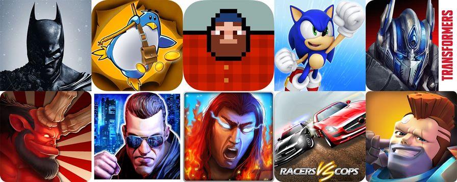 Melhores-Jogos-Para-Android-Gratis-Julho-2014 Melhores Jogos para Android Grátis - Julho de 2014