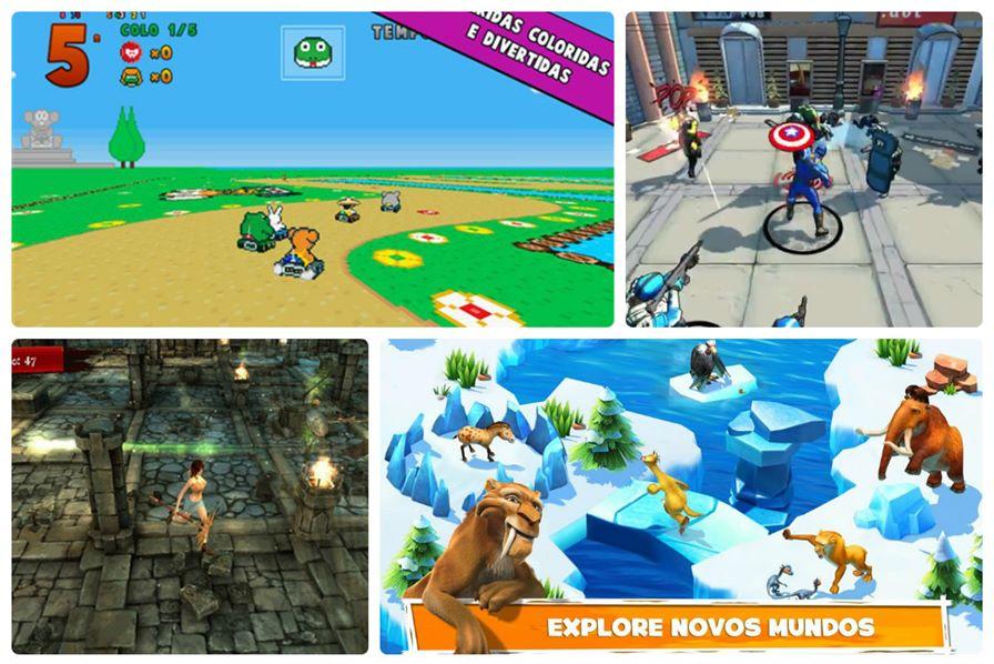 Melhores-Jogos-para-windows-phone-da-semana-3 Melhores Jogos para Windows Phone da Semana - #3/2014