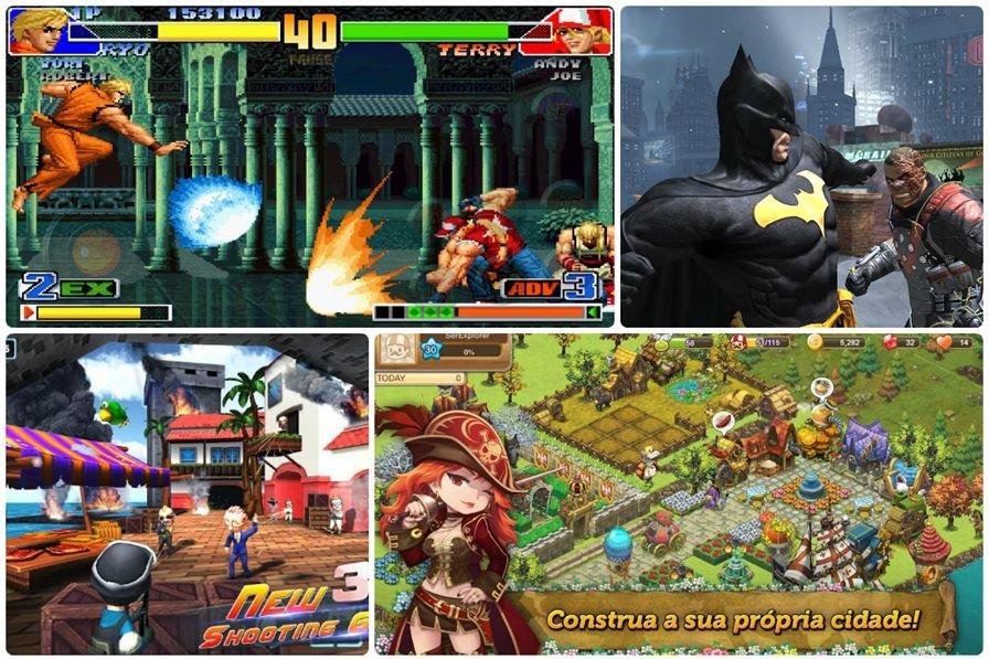 cbef4f951f Melhores-jogos-para-android-da-semana-22-2014 Mobile