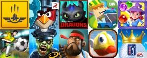 Melhores-jogos-para-android-gratis-junho-2014-300x119 Melhores-jogos-para-android-gratis-junho-2014