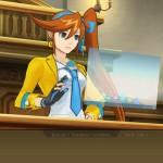 Phoenix-Wright-Ace-Attorney-Dual-Destinies-iPhone-2-150x150 Phoenix Wright: Ace Attorney - Dual Destinies: Versão em inglês para iOS está confirmada!
