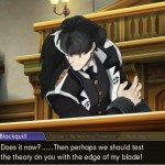 Phoenix-Wright-Ace-Attorney-Dual-Destinies-iPhone-6