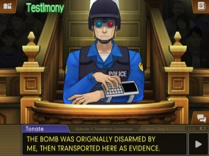 Phoenix-Wright-Ace-Attorney-Dual-Destinies-iPhone-8-300x224 Phoenix-Wright-Ace-Attorney-Dual-Destinies-iPhone-8