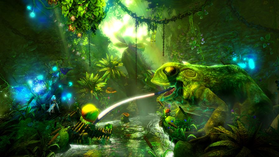 Trine-2-android