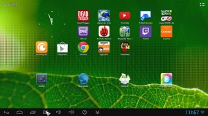 adaptador-newlink-tv101-android-2-300x168 adaptador-newlink-tv101-android-2