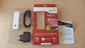 adaptador-newlink-tv101-android-300x168 adaptador-newlink-tv101-android