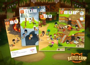 battlecamp_android-300x216 battlecamp_android