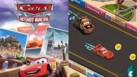 carros-corrida-dos-campeos-java-android