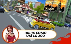 crazy-taxi-android-300x187 crazy-taxi-android