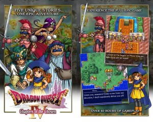 dragon-quest-4-android-300x240 dragon-quest-4-android