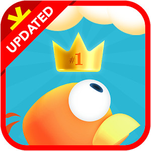 flapworld-android-1 Jogos para Android Grátis - Flapworld