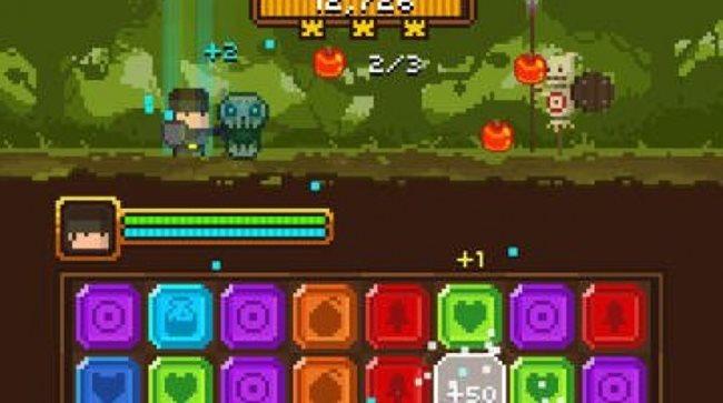 horde-of-heroes-cheats-619x346 Melhores Jogos para Android da Semana - #25 / 2014