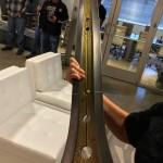 infinity-blade-sworld-1-150x150 Infinity Blade: funcionários da ChAIR recebem réplica da espada