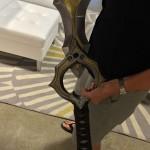 infinity-blade-sworld-4-150x150 Infinity Blade: funcionários da ChAIR recebem réplica da espada