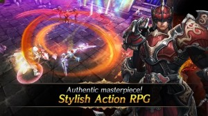 iron-knights-android-300x168 iron-knights-android
