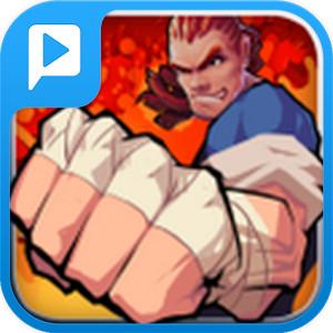 king-of-street-1 Jogos para Android Grátis - King Of The Street