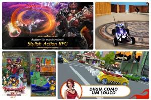 melhores-jogos-para-android-semana-23-2014-300x199 melhores-jogos-para-android-semana-23-2014
