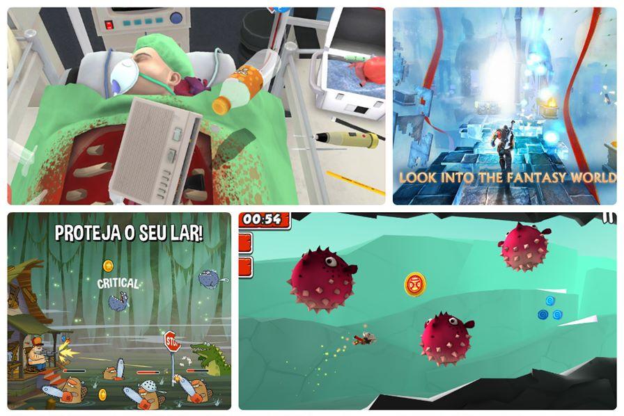 melhores-jogos-para-android-semana-24-2014 Melhores Jogos para Android da Semana - #24 2014