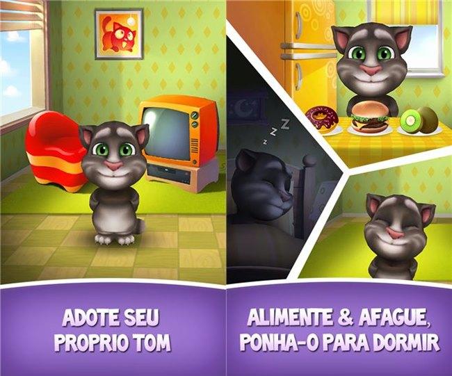 my-talking-tom-windows-phone Melhores jogos para Windows Phone da Semana- #2/2014