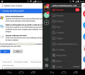 mymail-android-ios-02-300x266 mymail-android-ios-02