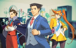 phoenix_wright_ace_attorney_dual_destinies_2-300x189 phoenix_wright_ace_attorney_dual_destinies_2