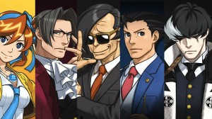 phoenix_wright_dual_destinies_backgrounds___zip__by_superaj3-d684hdn-300x168 phoenix_wright_dual_destinies_backgrounds___zip__by_superaj3-d684hdn
