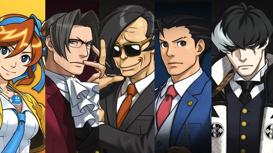 phoenix_wright_dual_destinies_backgrounds___zip__by_superaj3-d684hdn Phoenix Wright: Ace Attorney - Dual Destinies chega ao iOS grátis para baixar