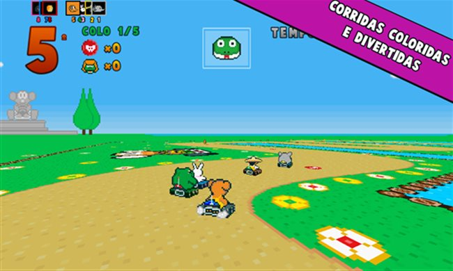 poppy-kart-windows-phone