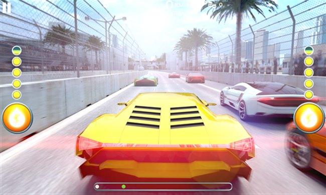 racing-windows-phone Melhores jogos para Windows Phone da Semana- #2/2014