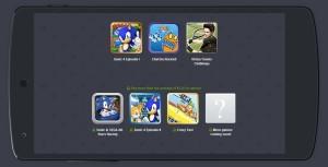 sega-android-jogos-promocao-300x153 sega-android-jogos-promocao