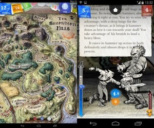 sorcery-android-300x250 sorcery-android
