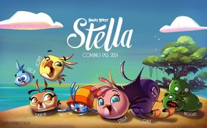 stella_angry-birds-300x186 stella_angry-birds