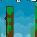 super-meat-boy-forever-1-150x150 Criadores de Super Meat Boy vão lançar continuação do jogo para Celular e Tablets