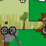 super-meat-boy-forever-2-150x150 Criadores de Super Meat Boy vão lançar continuação do jogo para Celular e Tablets