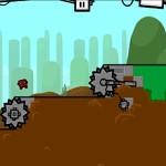 super-meat-boy-forever-3-150x150 Criadores de Super Meat Boy vão lançar continuação do jogo para Celular e Tablets