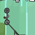 super-meat-boy-forever-4-150x150 Criadores de Super Meat Boy vão lançar continuação do jogo para Celular e Tablets