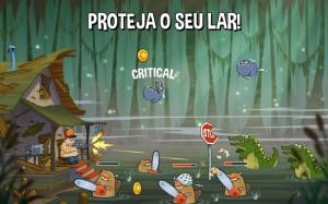 swamp-attack-300x187 swamp-attack