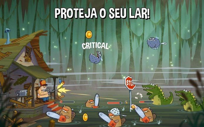 swamp-attack Melhores Jogos para Android da Semana - #24 2014