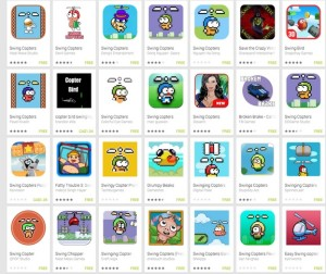 swing-copters-clones-android-300x252 swing-copters-clones-android