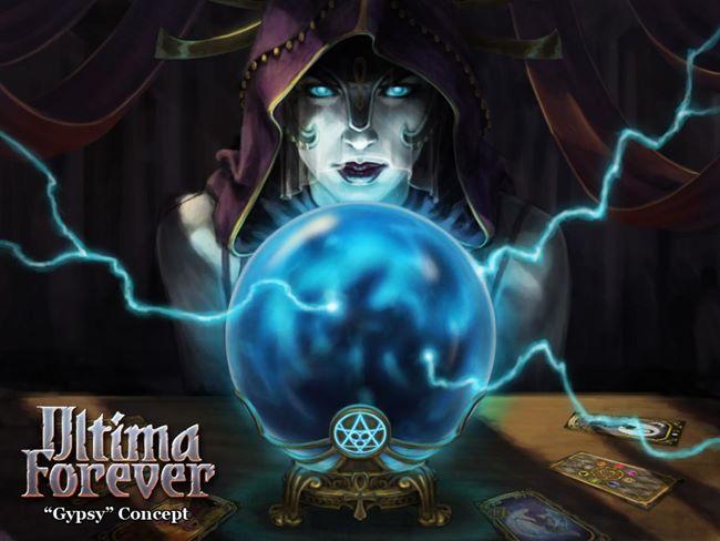 ultima_forever_concepts_gypsy Ultima Forever (iOS) será desativado um ano após o seu lançamento