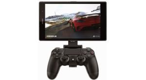 15_Xperia_Z3_Tablet_Compact-300x164 15_Xperia_Z3_Tablet_Compact