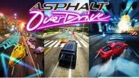 asphalt-overdrive-android-ios-windowsphone