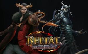 belial-iphone-e-ipad-300x187 belial-iphone-e-ipad